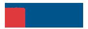 LACC_logo