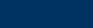 berkely-logo