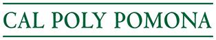 cal-poly-pomona-logo