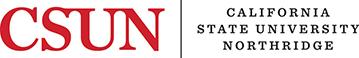 csun-logo
